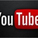 搜尋業務式微,YouTube 將成為 Google 的核心業務