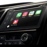 蘋果公司挖角 Nvidia 人工智慧專家,推進無人駕駛技術研發