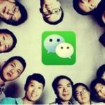微信日活躍用戶數達 5.7 億,成中國最受歡迎的 App