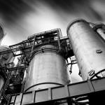 中國鋼鐵業今年慘賠 39 億美元,沒人退場報價恐續跌