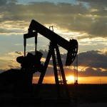 沙國目的已達成!瑞信:油價止穩、最壞的情況已過