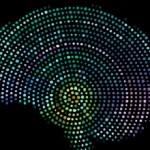 人類機器化?DARPA 正在進行將晶片植入士兵大腦