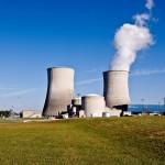 讓燃煤退場救地球,Paypal 創辦人:核電才是正解