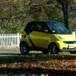 肥了不肖車商還是造福消費者?關於美國汽車駭客研究法的爭議