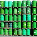 油價利空不跌、羅傑斯看好反彈在即,供需年底趨衡?