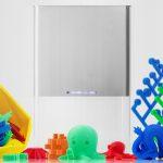我的 3D 列印機還要等多久?一個 Kickstarter 募資計畫正面臨誠信危機