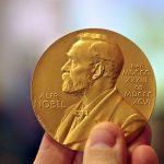 瑞典捎來的殊榮,諾貝爾獎得主反應「那一定是詐騙電話!」
