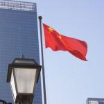 中國企業沒賺錢、發債量卻爆衝,泡沫破裂倒數計時?