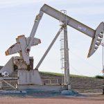 期貨曲線太悲觀!外資:5 年後油價重回 85 美元