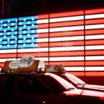 美國 9 月 CPI 同比零成長,FED 升息可能延到 2016?