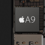 iPhone 6s 晶片門持續延燒,新測試顯示耗電差異僅 3% 內