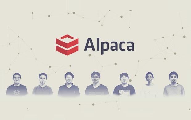 從明星交易員學習,日本公司用人工智慧幫人做金融交易