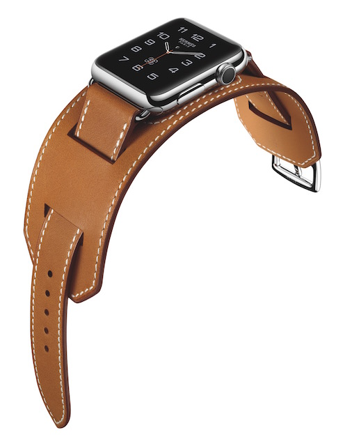 Apple-Watch-Hermès_Cuff