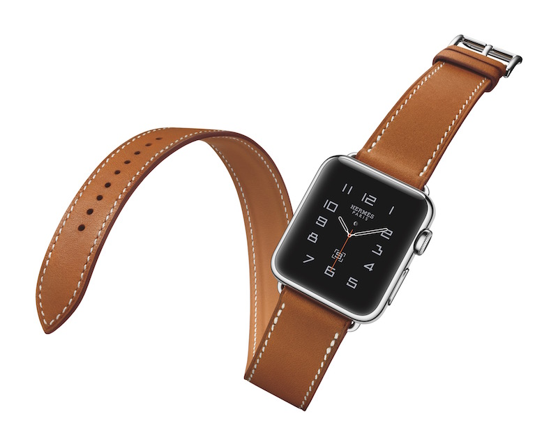 Apple-Watch-Hermès_DoubleTour