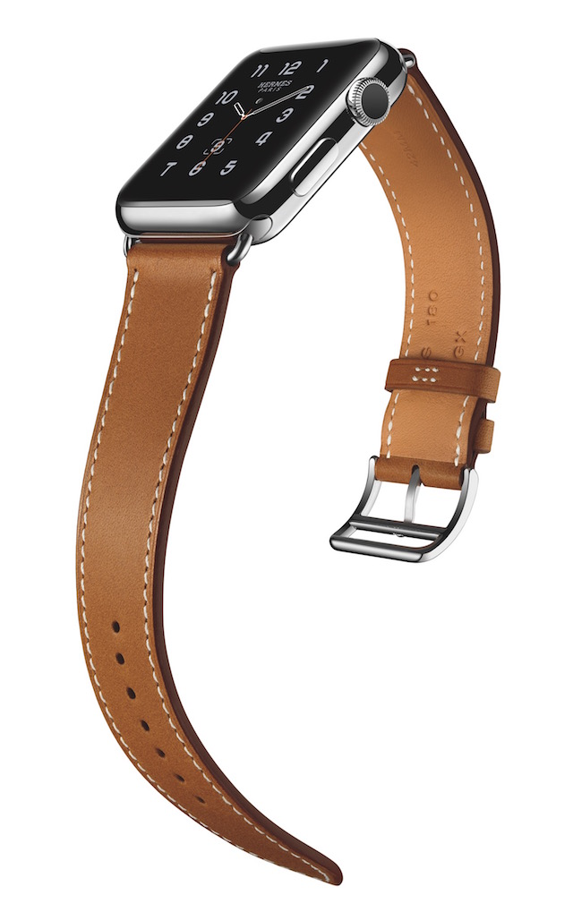 Apple-Watch-Hermès_SingleTour