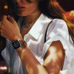 Apple Watch Hermès 精品錶款開賣,在台灣有錢還買不到