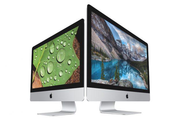 Apple_4K-5K-Retina-iMac