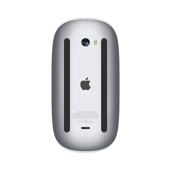 Apple_Magic-Mouse-2