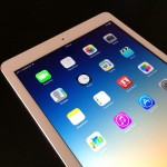 Apple_iPad-Air_Flickr-John-Karakatsanis