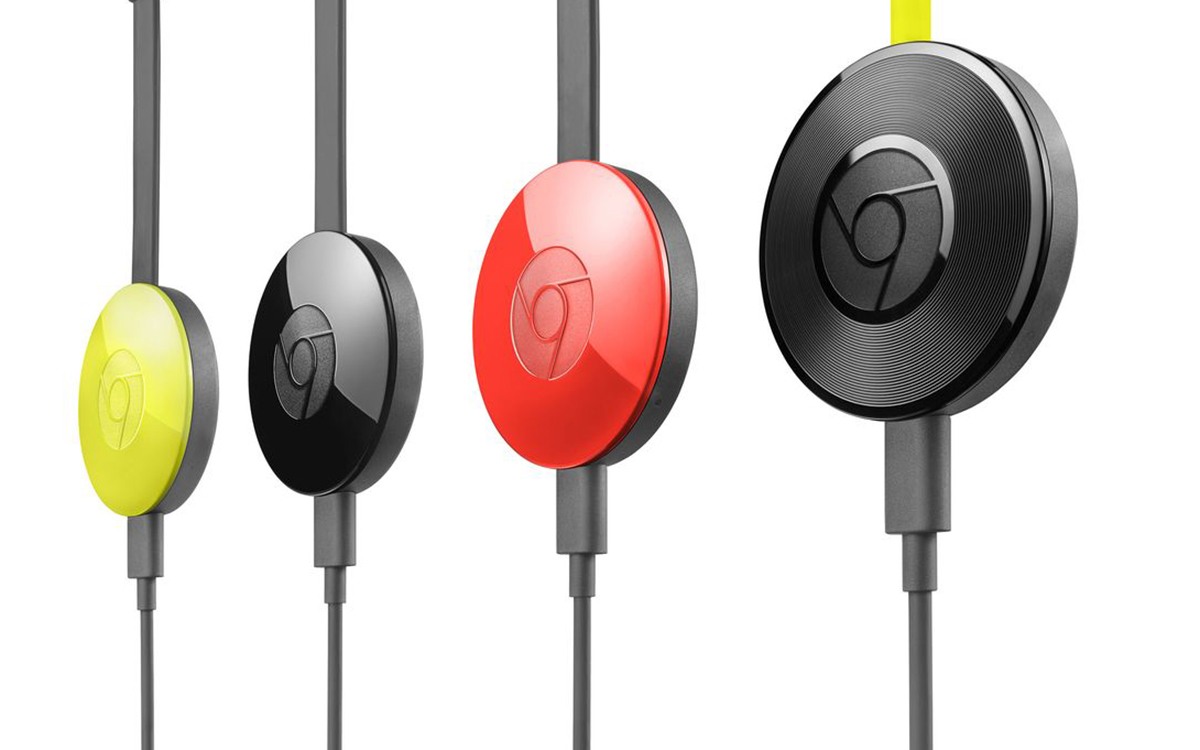 Chromecast_Family_with_Audio.0