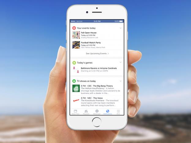 FB-Notifications-Tab-Events