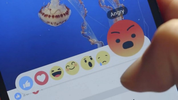 Facebook_Reactions-Angry