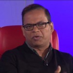 Google Search's Amit Singhal Full Code_Mobile Interview _ Re_code