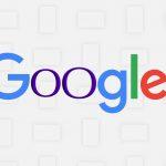 Yahoo 與 Google 結為合作夥伴,從搜尋廣告收入分一杯羹