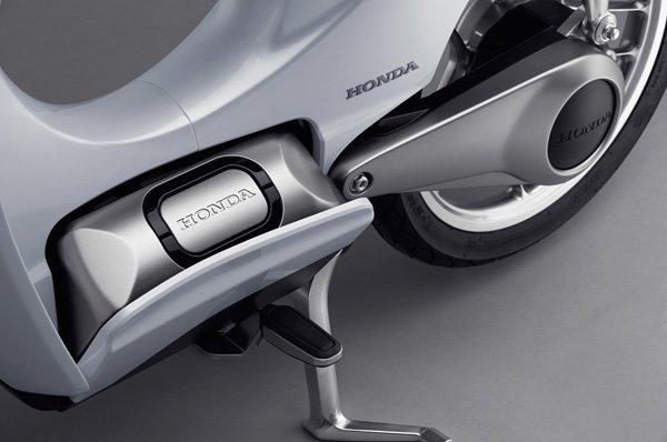 Honda EV Club_unwire.hk1002-3