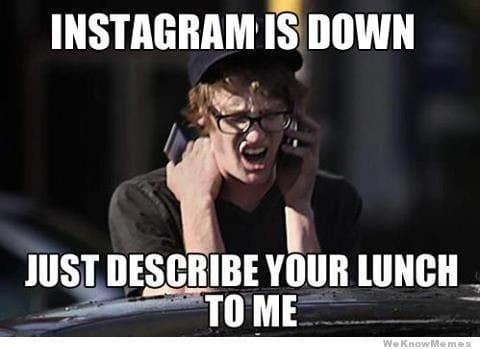 Instagram3_ifanr1030