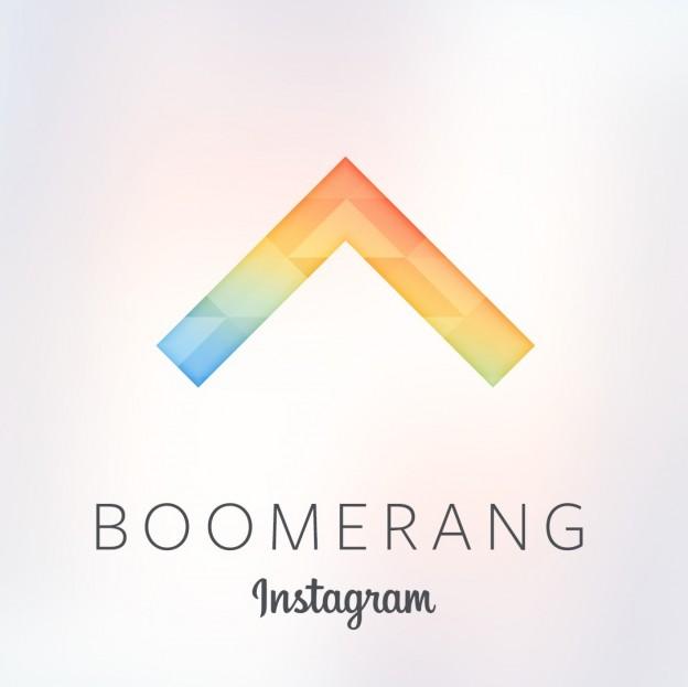 Instagram_Boomerang_1