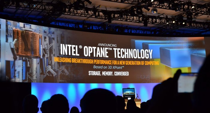 Intel-Optane-Technology-Feature-pingwest1020