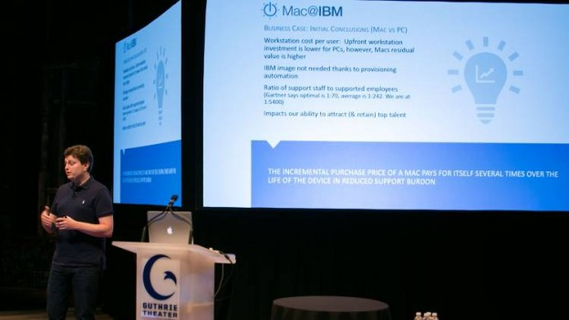 JAMF-Nation-User-Conference_IBM_Fletcher Previn