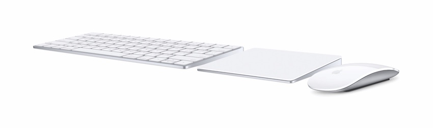 Magic-Keyboard-Trackpad-Mouse
