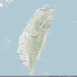 Mapquest 地圖改版,可在手機網頁順暢觀看