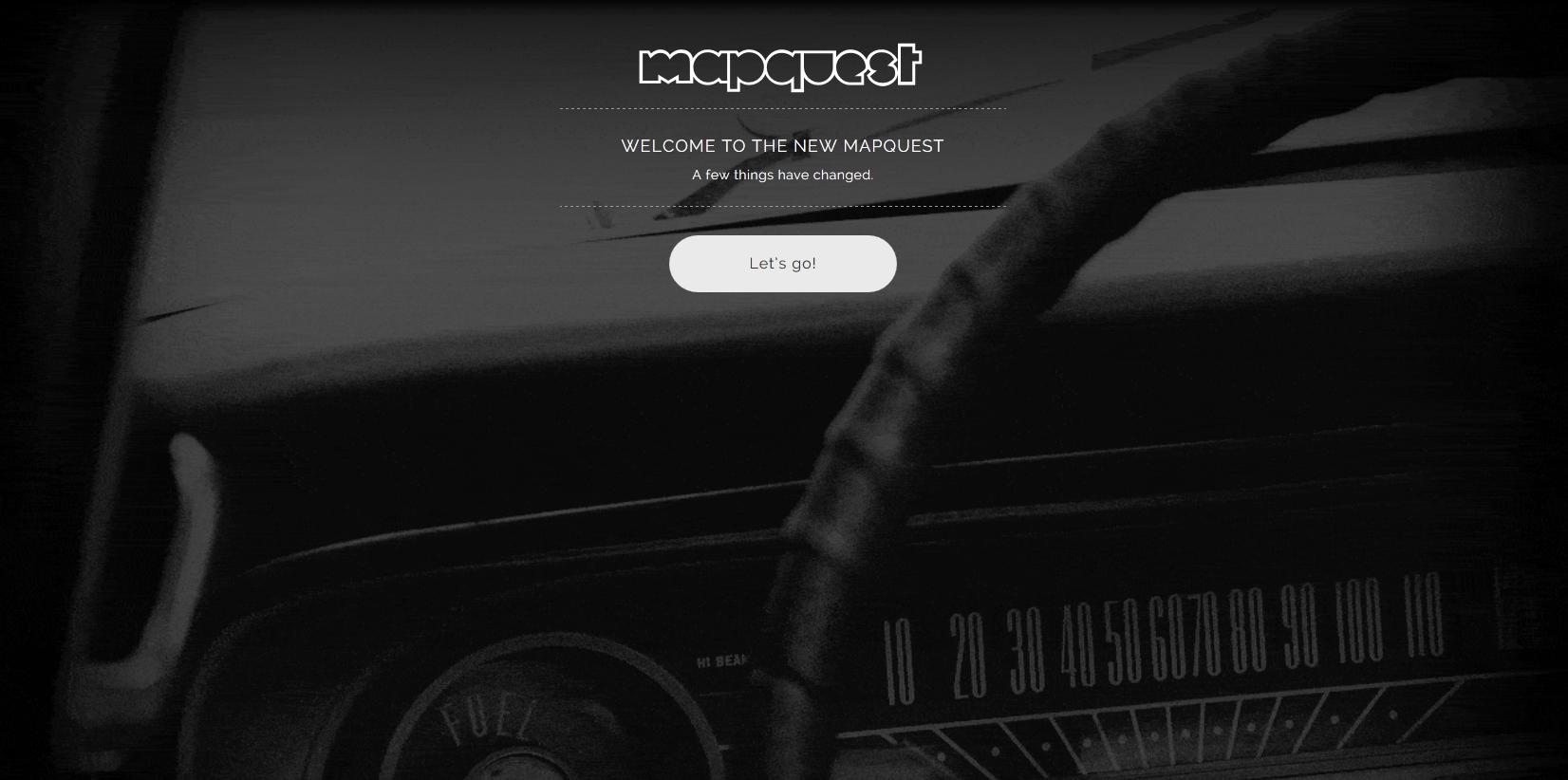 Mapquest2015-beta