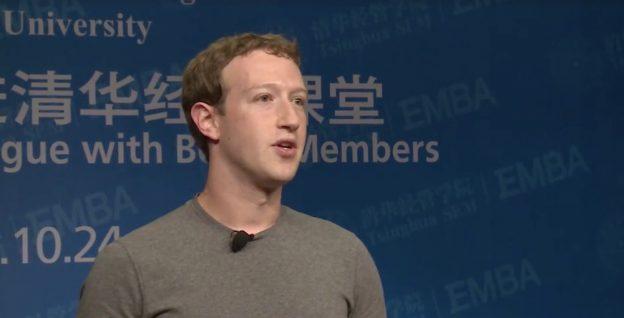 Mark-Zuckerberg_Tsinghua-University-Beijing