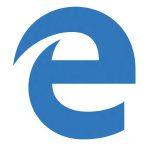 Microsoft Edge 瀏覽器的擴充外掛,要到 2016 年才支援