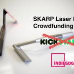 http://www.crowdfundinsider.com/