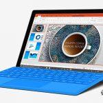 微軟發表 Surface Pro 4,單機價格 899 美元起(更新)