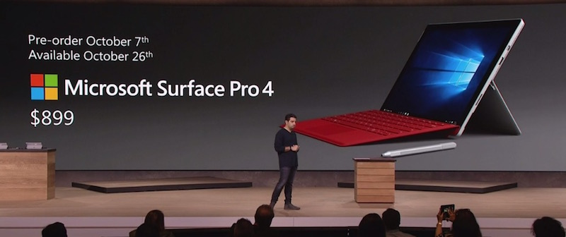 Surface-Pro-4_2