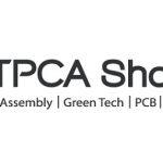 迎合物聯網趨勢,工研院將於 TPCA 展秀出軟電創新技術