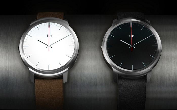 Tichwatch-chumenwenwen-ifanr1022