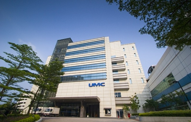 UMC_leiphone1030