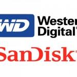 WD 成功收購 SanDisk,將大幅加速 SSD 普及