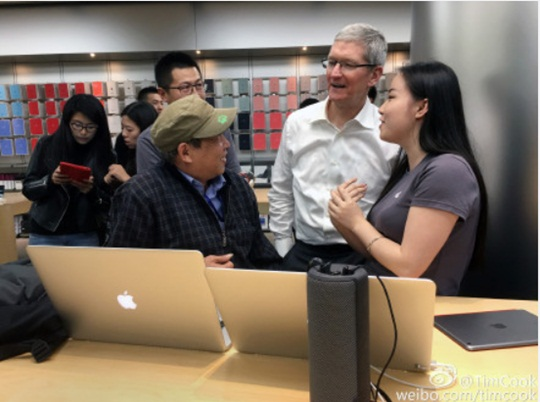 apple store_techbang1026-2