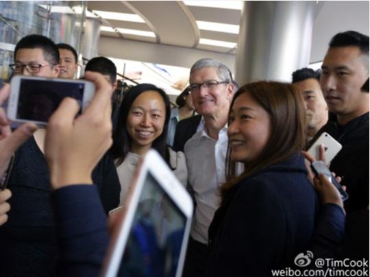 apple store_techbang1026