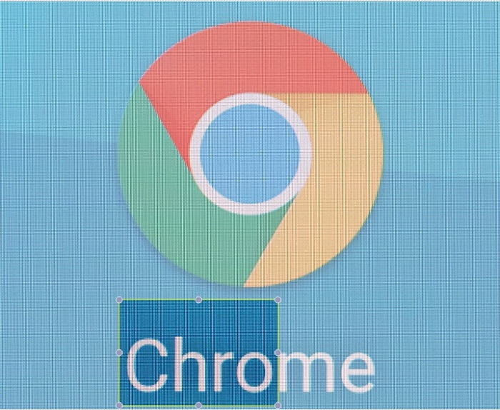 chrome_techbang1028