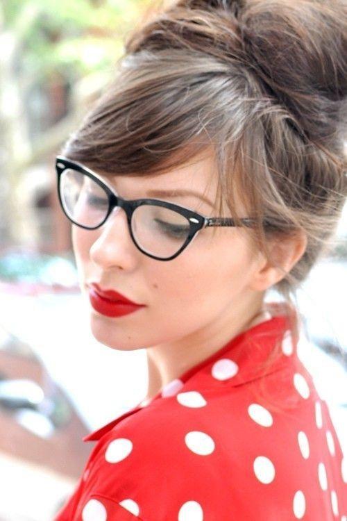 glasses color_smartm1028