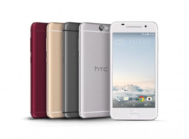 htc-one-a9 11